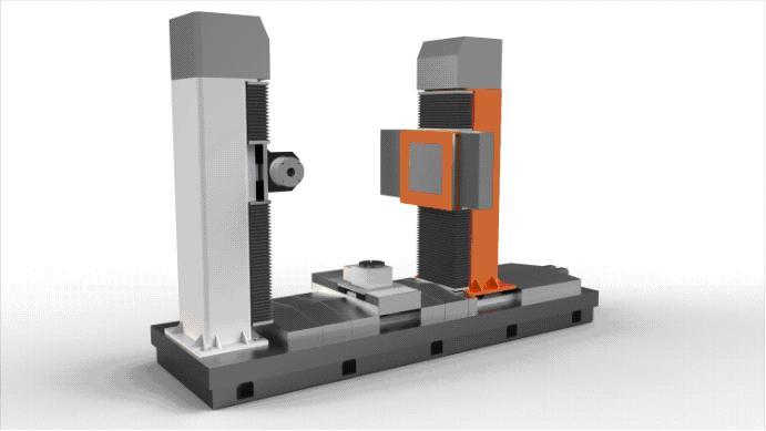 X射线无损探伤三磊|质量好的工业CT检测设备市场价格