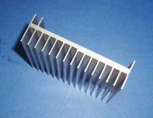 五家渠断桥铝塑门窗-甘肃哪里有供应品质好的断桥铝塑