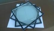 质量可靠的玻璃火热供应中,西宁玻璃公司