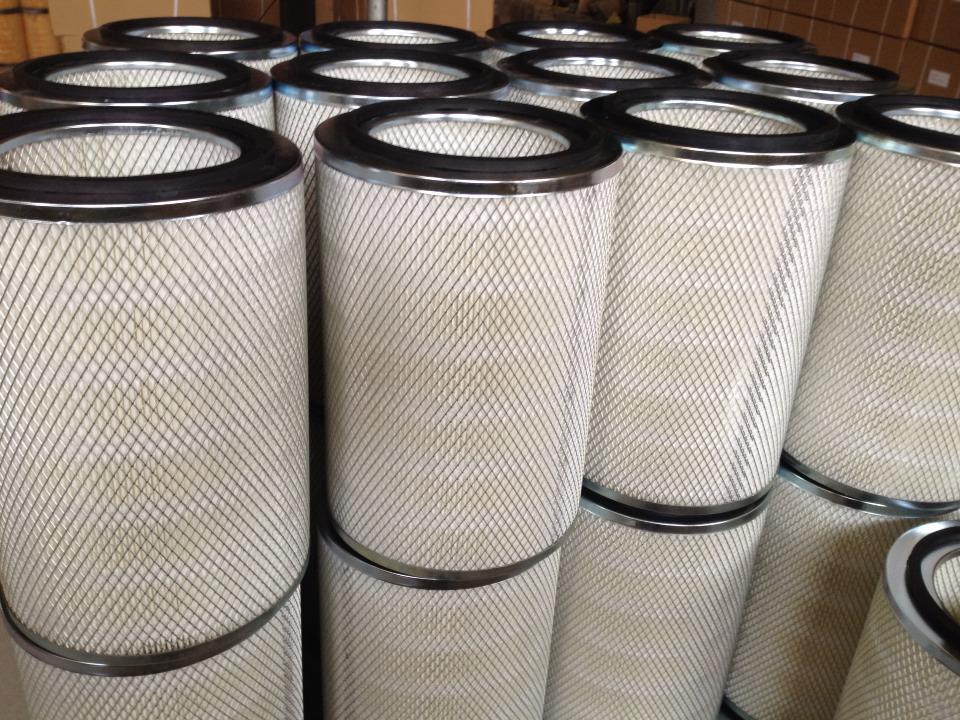 销售滤清器 滤清器厂家 滤清器批发