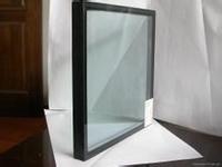 兰州玻璃哪家比较好-新疆夹层玻璃