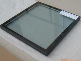 在哪能买到可信赖的玻璃呢——嘉峪关玻璃
