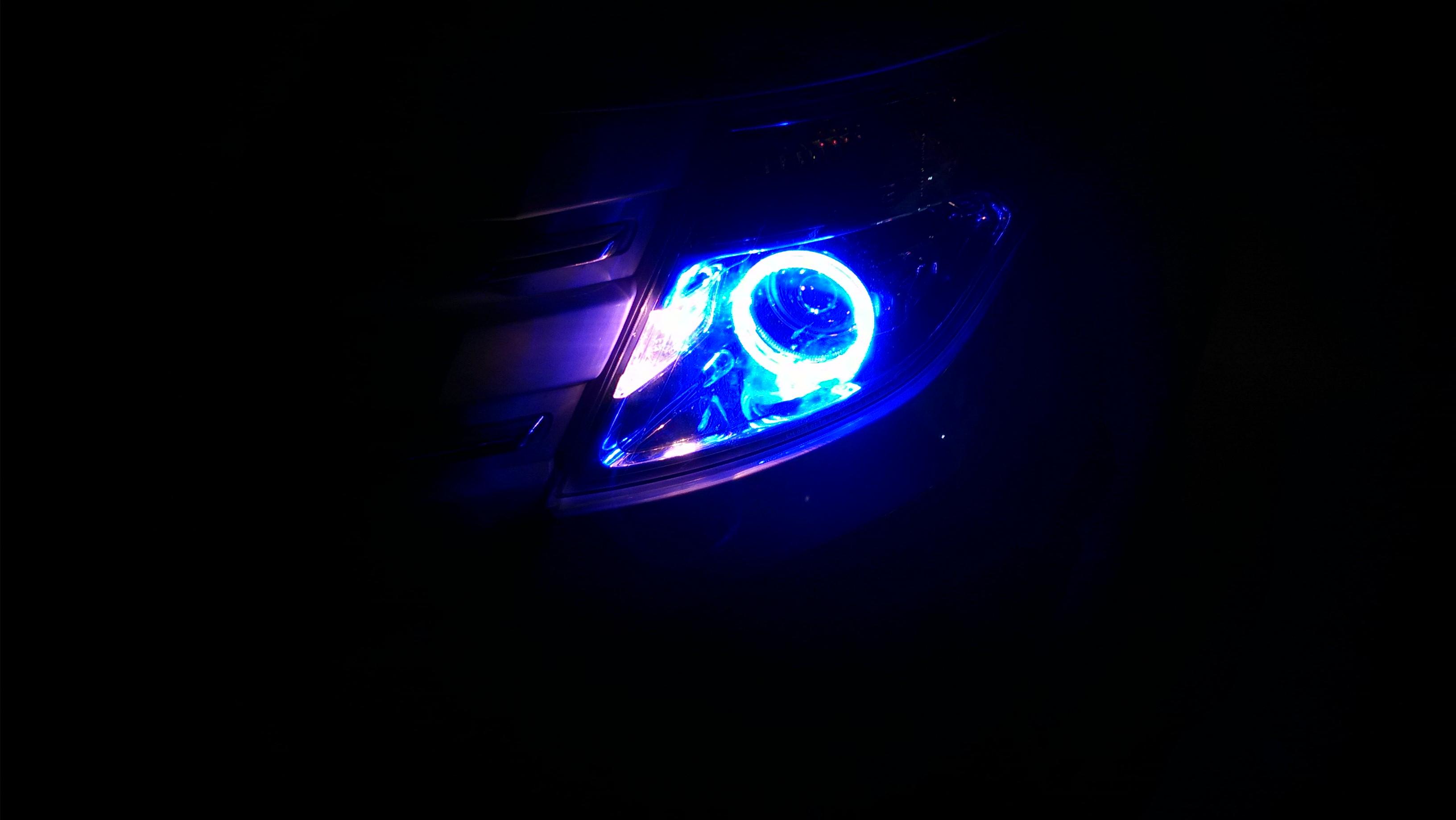 专业的奥迪原厂增配升级,口碑好的汽车大灯改装透镜批发供应
