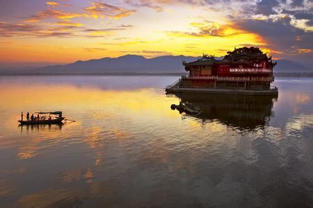 福州品牌好的福州旅游服务:甘肃福州市旅游
