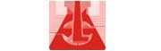 兰州兰石换热设备有限责」任公司