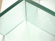 五星玻璃公司提供的玻璃好不好——钢化玻璃价格如何