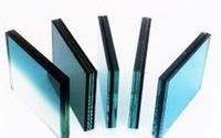 【厂家直销】兰州有品质的玻璃|宁夏中空玻璃