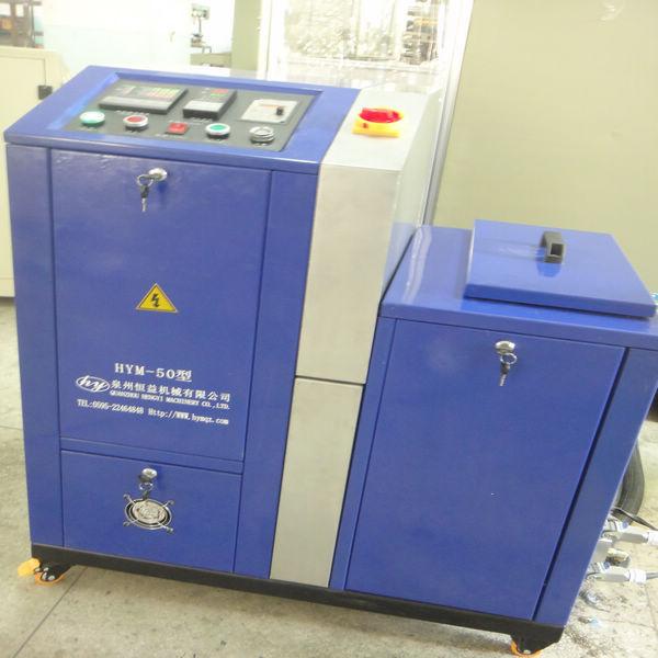 泉州价格实惠的热熔胶机出售|泉州热熔胶机