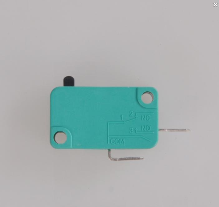 买专业的微动开关KW7-A,就选联发电子_创新型的微动开关KW7-A