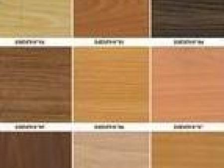 银川运动木地板-在哪能买到高质量PVC地板