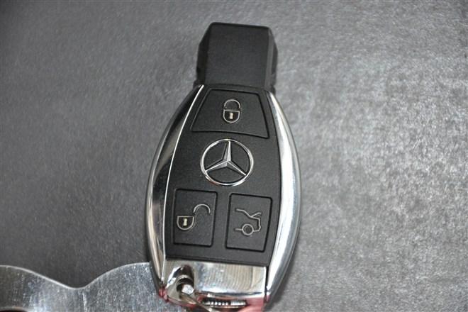好的专业配奔驰汽车钥匙 ,的专业配奔驰钥匙