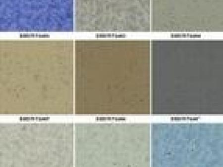 新疆PVC地板供应-哪儿有卖优惠的PVC地板
