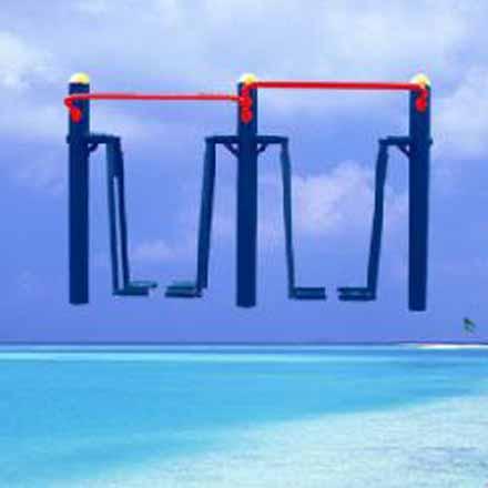 天水体育器材-质量好的健身器材出售