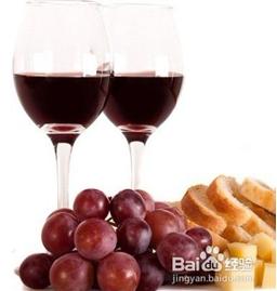 烟台进口葡萄酒  烟台葡萄酒交易