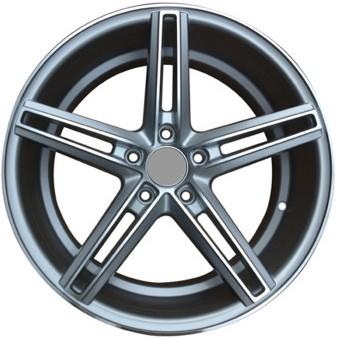 臨夏輪胎銷售-誠摯推薦質量好的輪胎