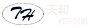 西安天和实验室设备有限公司