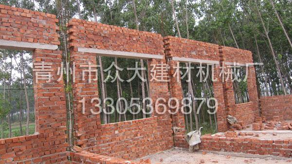 新疆过木机-大量供应高性价水泥过木机