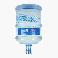 張掖送水電話|甘肅實惠的冰露桶裝水出售