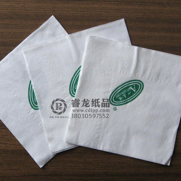 成都哪里買優惠的甜品店紙巾,,印花紙巾價格行情