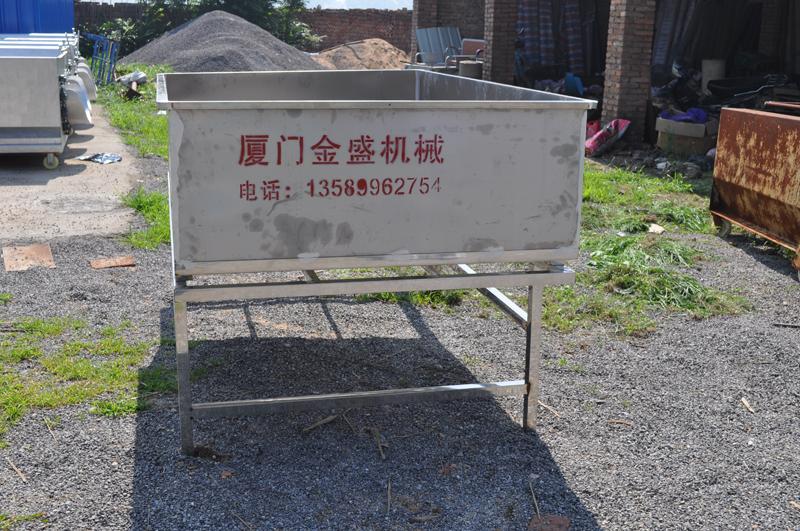 河南蘿卜清洗等級盒制造-濰坊市品牌好的蘿卜清洗等級盒出售