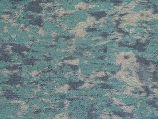 安徽水包水多彩漆 高质量的水包水多彩漆大量出售