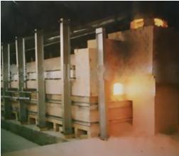 滨州哪里有提供可信赖的窑炉改造——信誉好的窑炉改造
