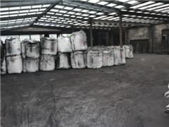 滨州哪里有卖实惠的石油焦粉供应——山东石油焦粉