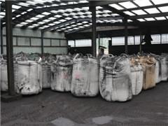 鸿顺建材提供滨州地区最新石油焦粉,石油焦粉哪家便宜