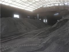 滨州提供最优惠的石油焦粉厂家,邹平石油焦粉