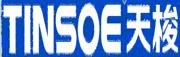 泉州天梭电气有限公司