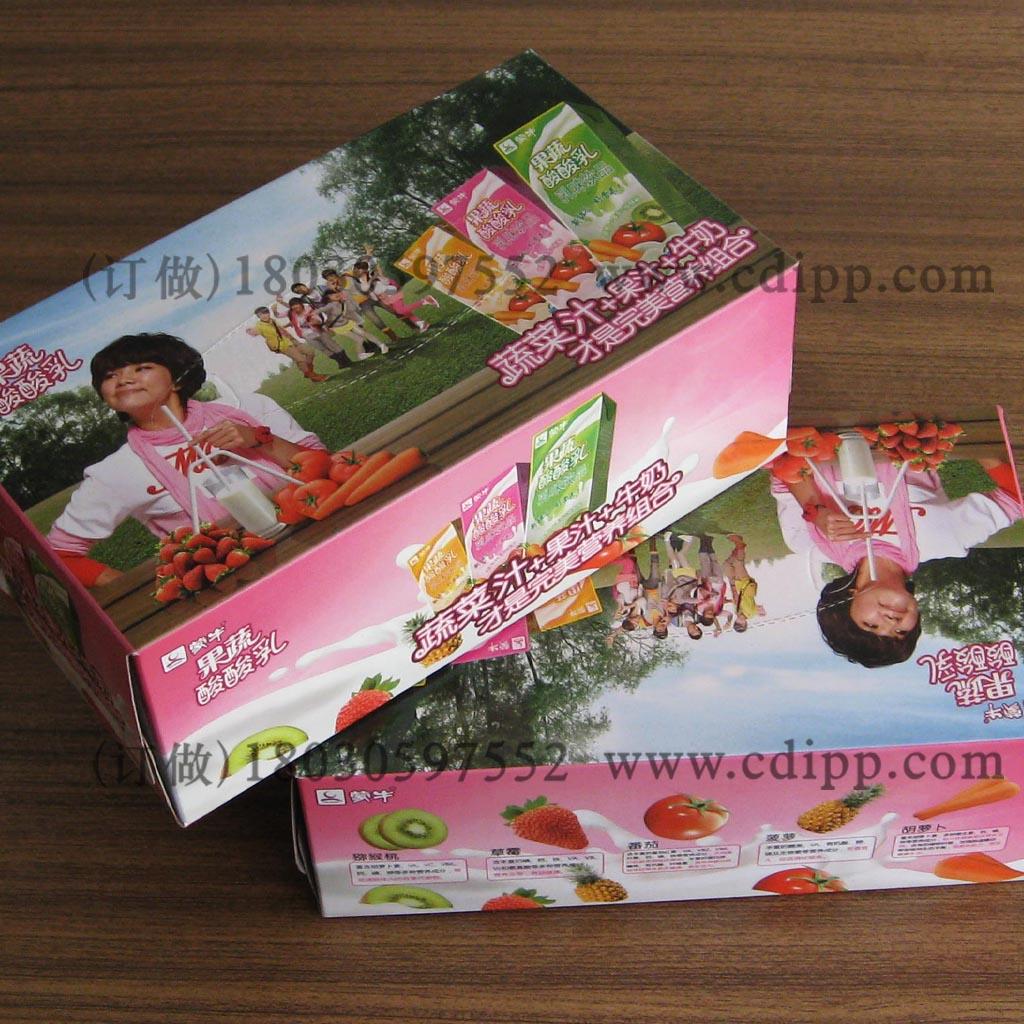 睿龍紙品為您提供性價比最高的禮品紙巾,成都紙巾廠廣告盒抽紙