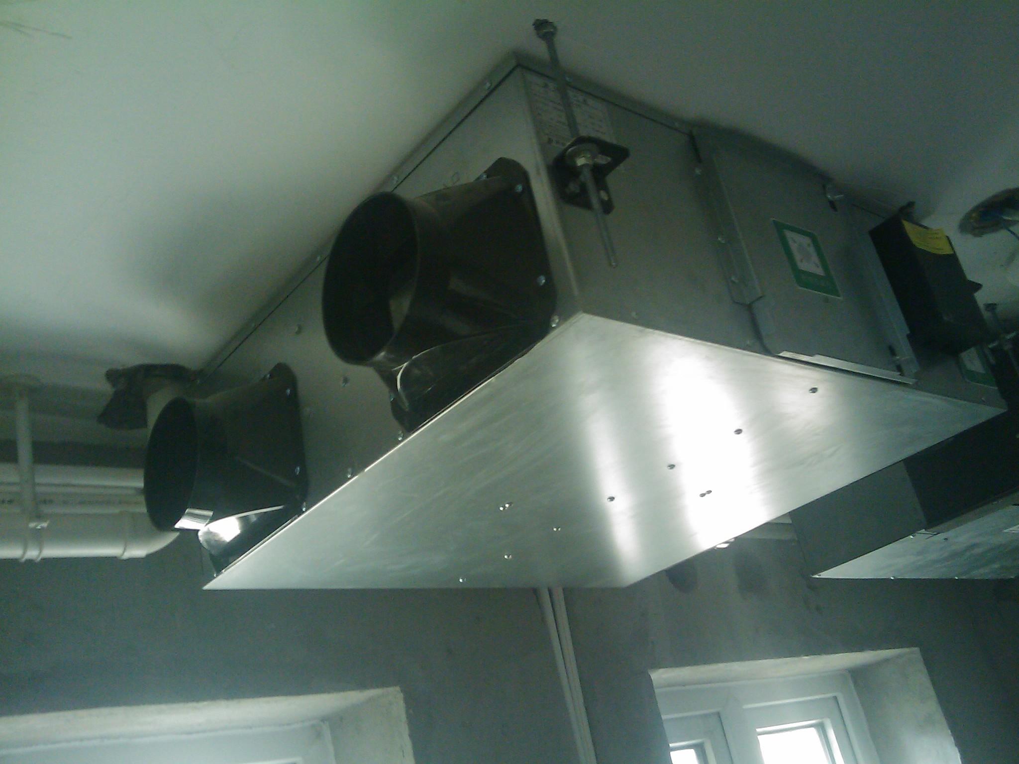 雁塔西安匯金風機盤管銷售|新款風機盤管推薦