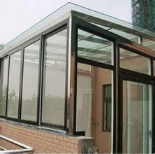 山东口碑好的塑钢门窗批销_塑钢门窗安装提供