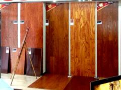 柳林吕梁实木地板_哪里可以买到最好的大自然实木地板