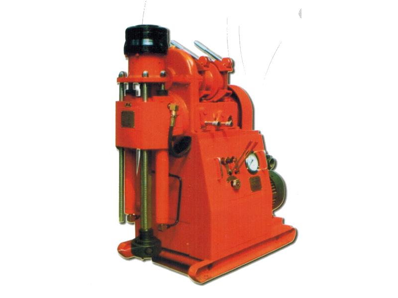 ZLJ-150A