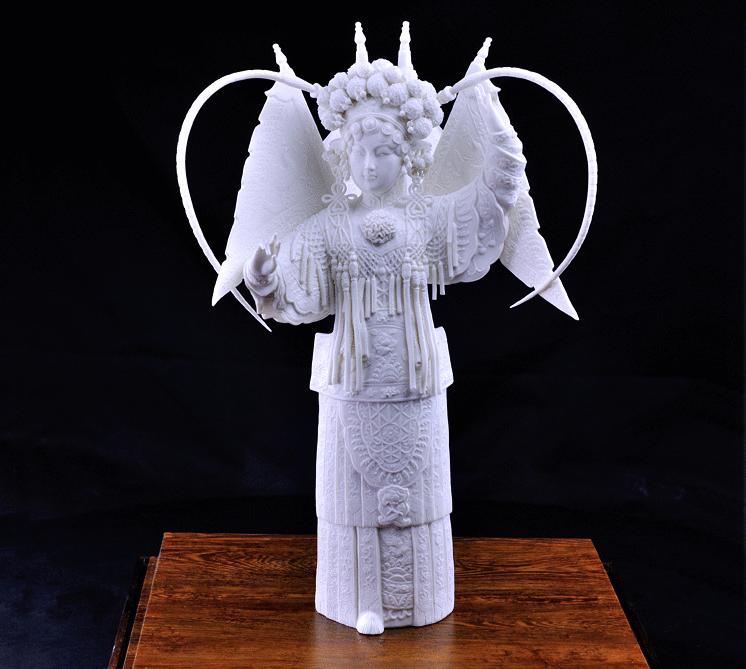 河南陶瓷工艺品,特价供应物美价廉的陶瓷工艺品