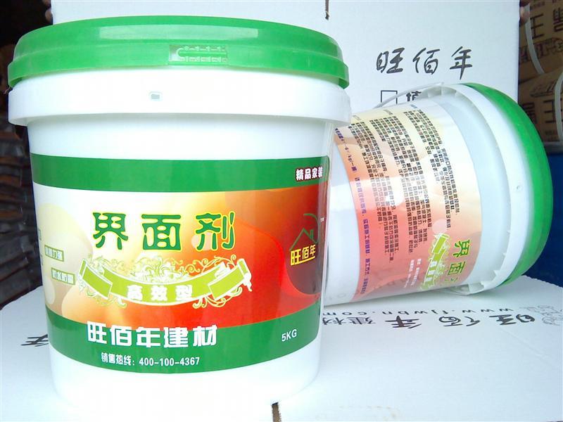 【厂家直销】福州品质好的界面剂——界面剂排行榜