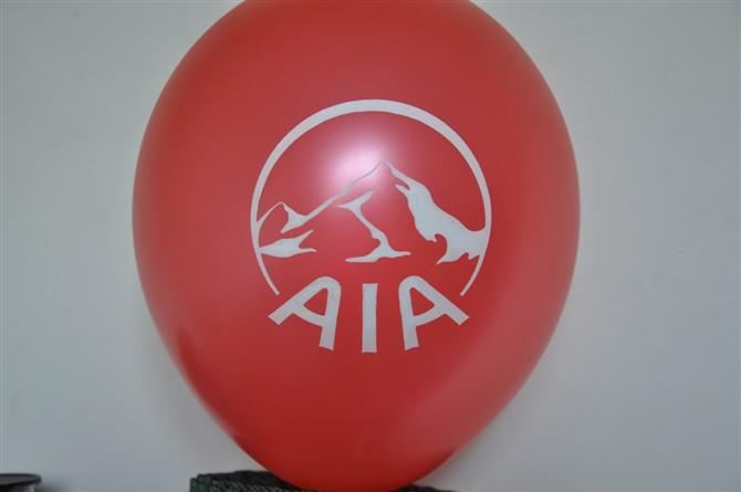 靠谱的广告气球印刷推荐 |个性气球印刷