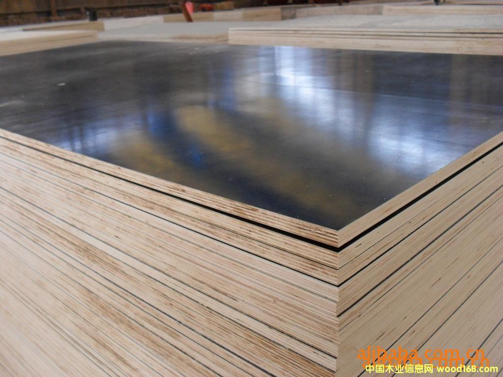 新品木胶板尽在奇亿工贸-木胶板哪家便宜