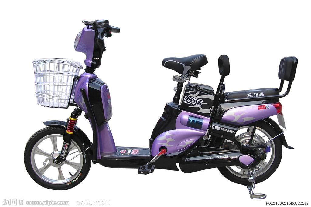 焦作可靠的新蕾电动车供应商:新蕾电动车专卖店