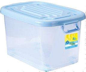 储存箱,收纳盒塑料磨具