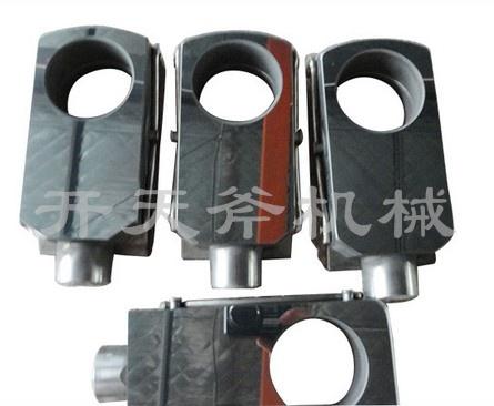 大量供应优良的阀板|菏泽阀板