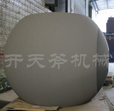 山西閥座-蘇州球閥廠家推薦