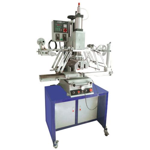 平网感光机制造|好用的平网感光机益晓纺织供应