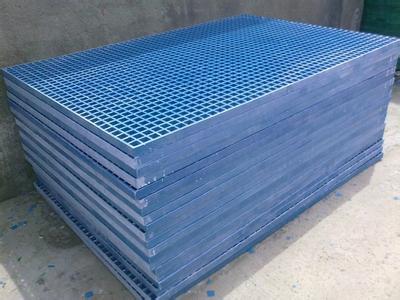 邹平玻璃钢厂-邹平脱硫塔-首选邹平万顺玻璃钢厂