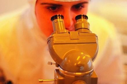 张江NK细胞与保健抗衰老,性价比最高的NK细胞保健在哪里