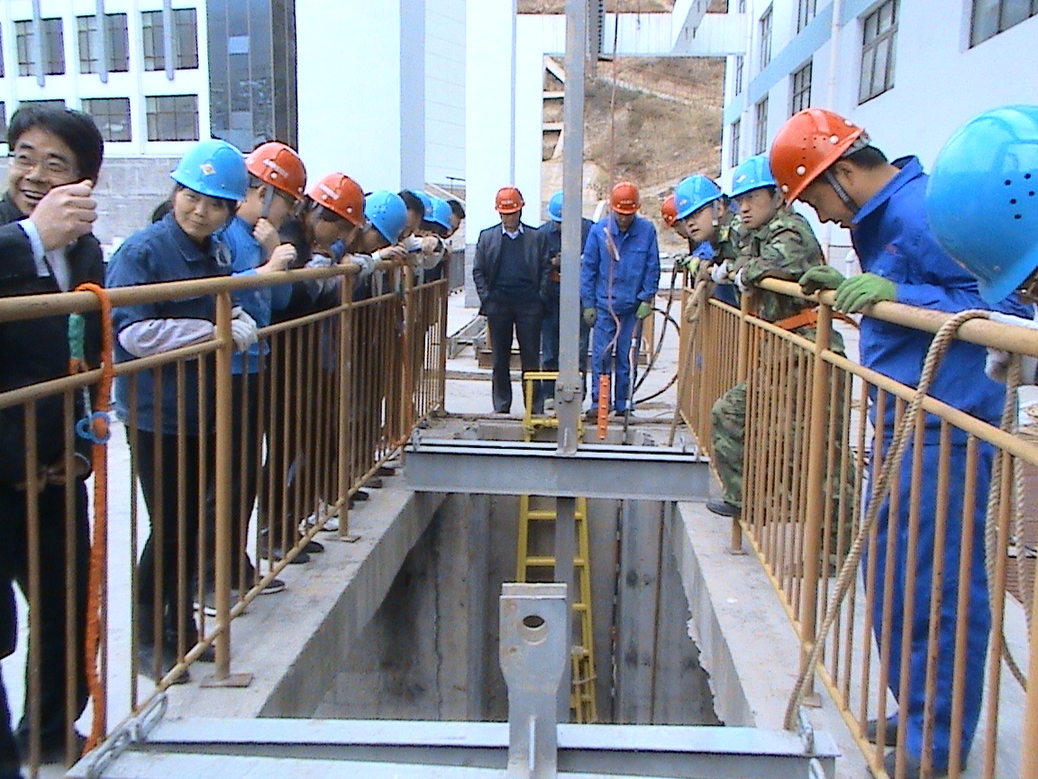 吐鲁番清淤打捞|口碑好的水下掉点焊接哪里有