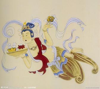 壁画,北京壁画制作北京悦嘉睿智