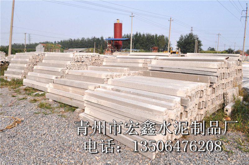 出售水泥檩条-哪里可以买到新款水泥檩条