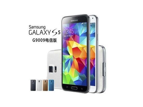 哪里能买到口碑好的三星GALAXY S5_三星手机哪个好用
